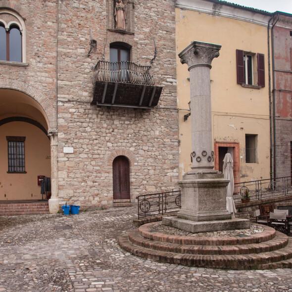Colonna-della-Anella-Bertinoro