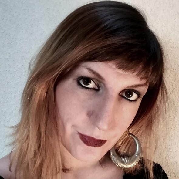 María Velasco