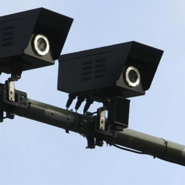 radares-m30-madrid
