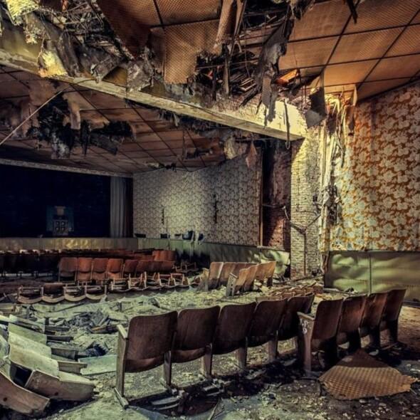 teatro-abandonado